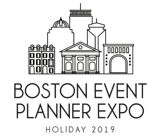 Boston Event Planner Expo