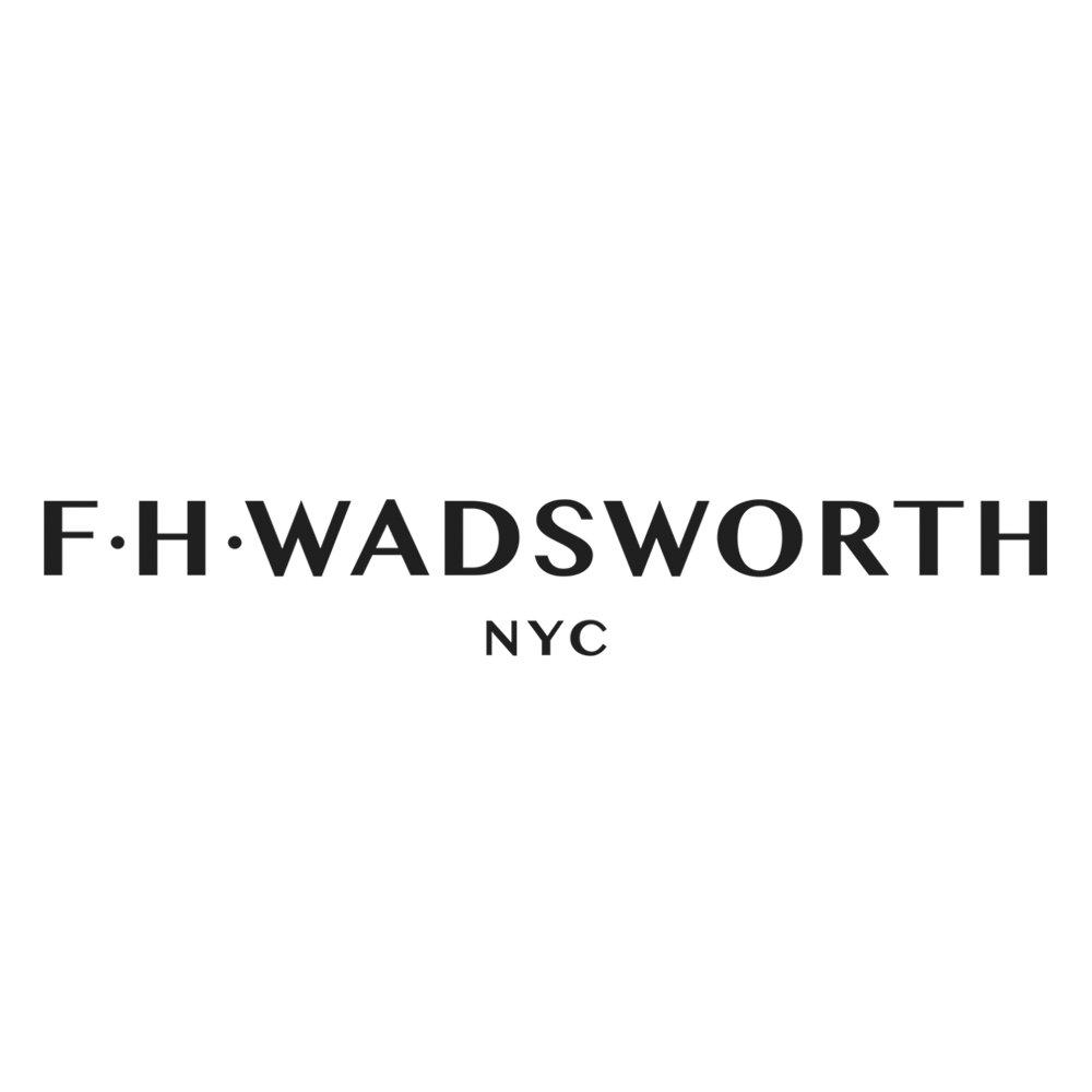 FH_Wadsworth.jpg