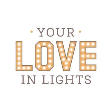 YourLoveInLights.jpg