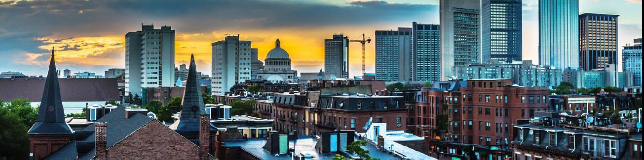 popavent Boston