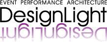 DesignLight.jpg