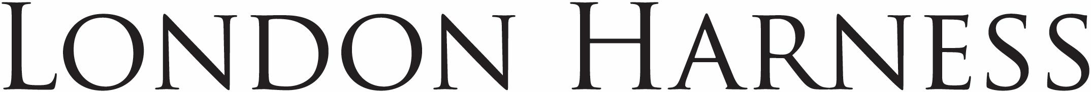 lh-logo-only-1909a.jpg