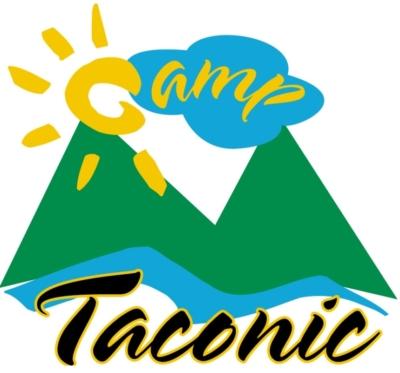 Taconic-Logo-400x373.jpg