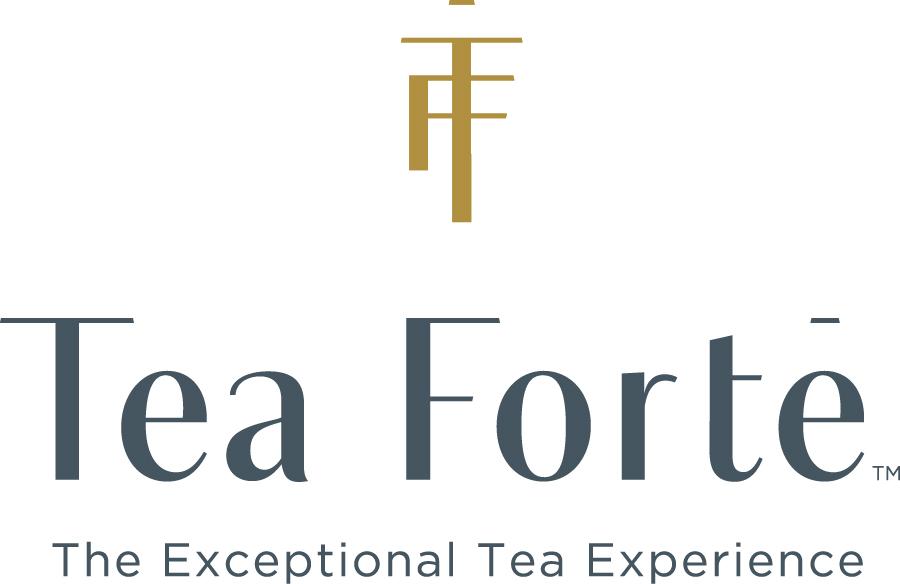 TF Logo (2).jpg