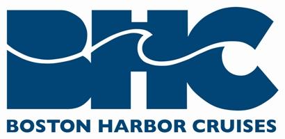 BHC Logo (1).jpg