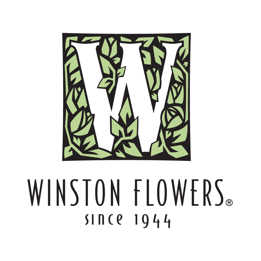 Winston_Flowers.png