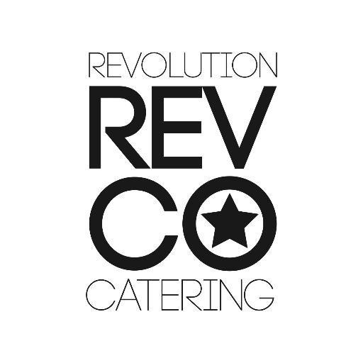 RevCo_Logo.jpg