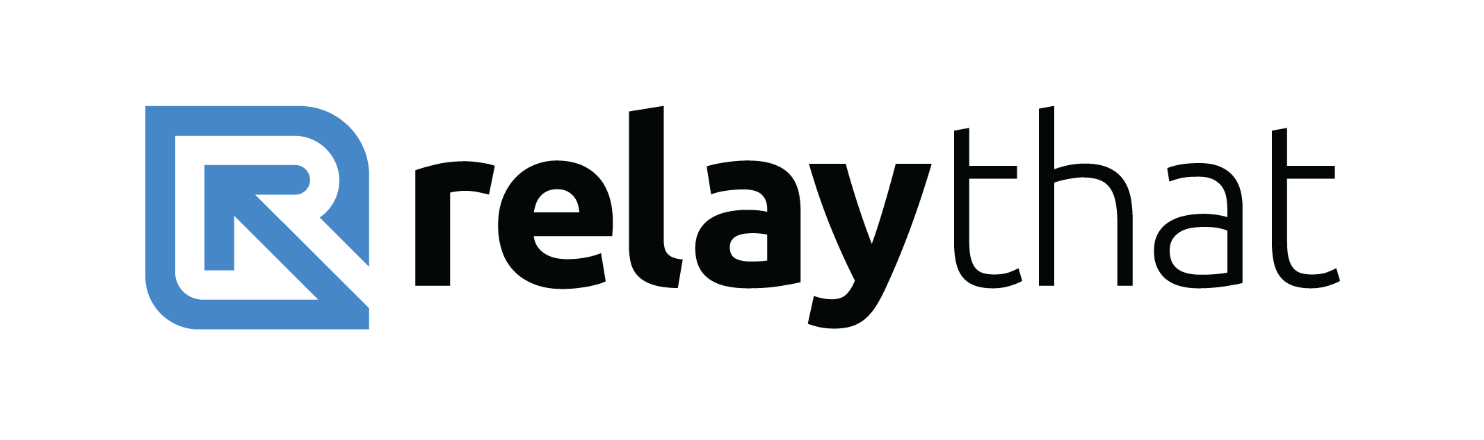RelayThat-Vector-Blue.png
