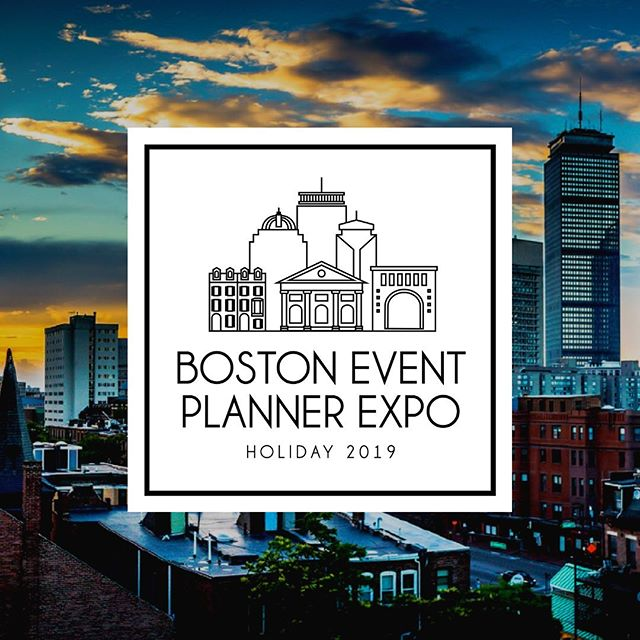 Corporate planners are invited to the Boston Event Planner Expo NEXT Tuesday, 9/17! Join us to enjoy sips, small bites + exclusive offers from over 40 vendors to book your holiday party early. RSVP at popavent.com