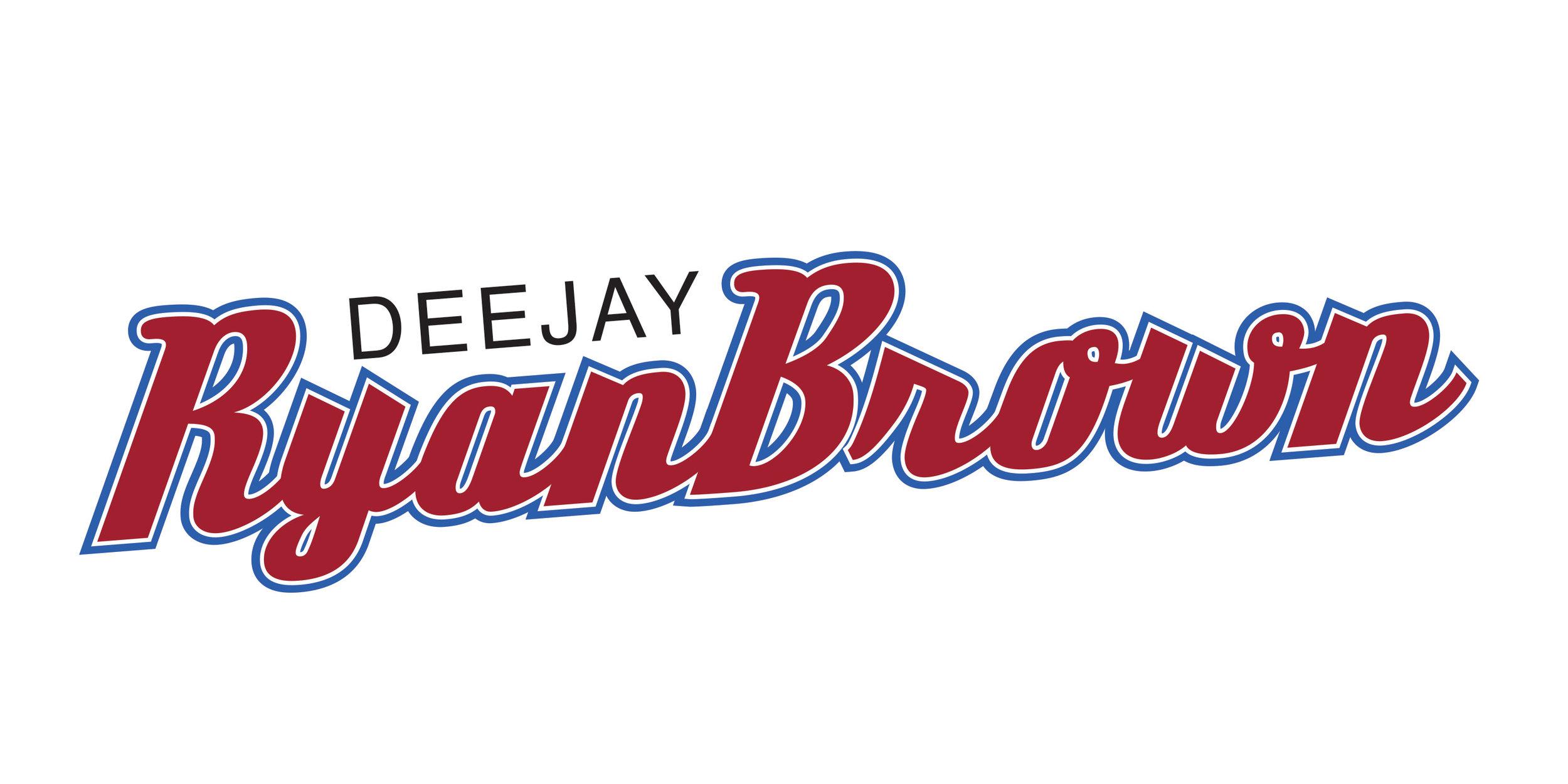 Logo_Ryan-Brown RedBlue JPEG (1).jpg