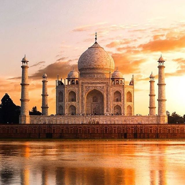 Interested in hosting your next corporate group in India? Come meet the on-site property managers from Palomino Hospitality, ITC hotels + Etihad Airways for an educational luncheon TOMORROW (Th. 9/19) at Del Frisco's in the Back Bay. No cost for planners to attend. DM us to get on the list. 💫