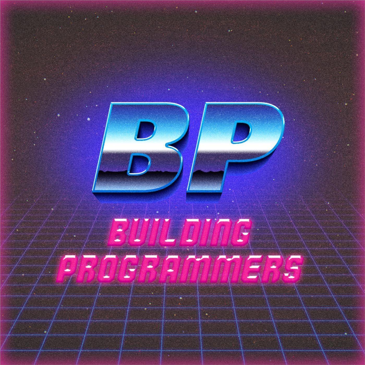 buildingprogrammers.jpg