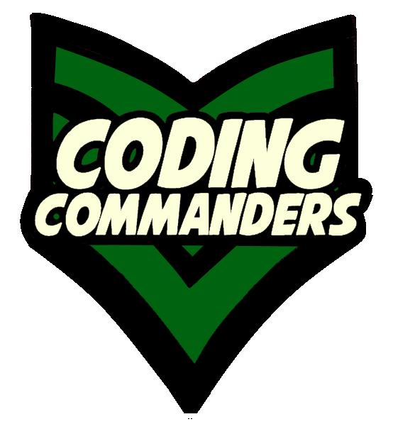 codingcommanders.png