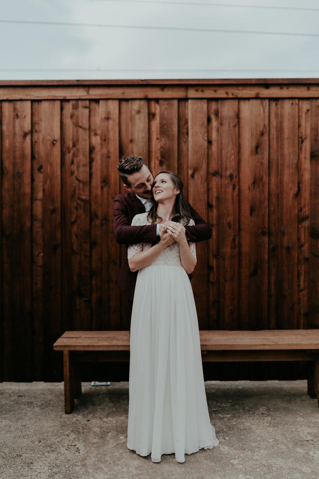 Olivia Strohm Photography