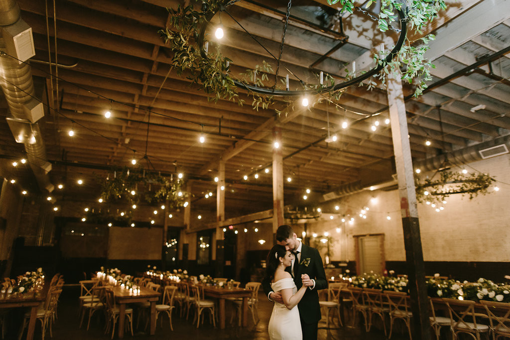 Jason + Veronica - NATALIE BARRETT PHOTOGRAPHY