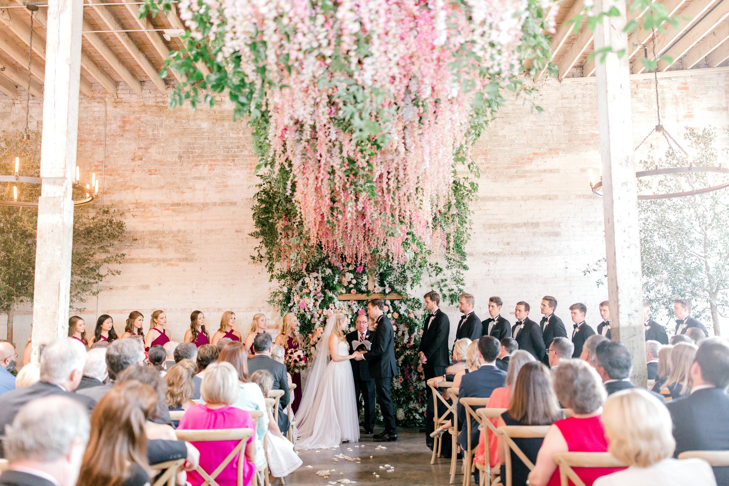 layleeemadiphotography_godfreybrownwedding-284.jpg