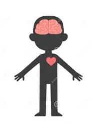 Coeur+cerveau.1.PNG