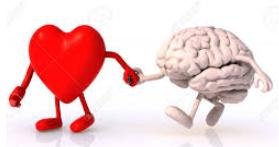 COEUR+cerveau.PNG