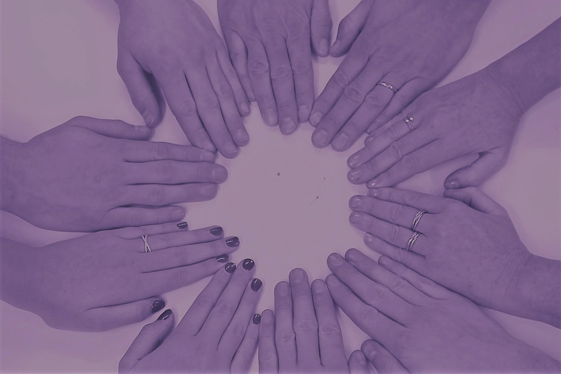 main tous.2.jpg
