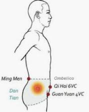 M.MEN.PNG