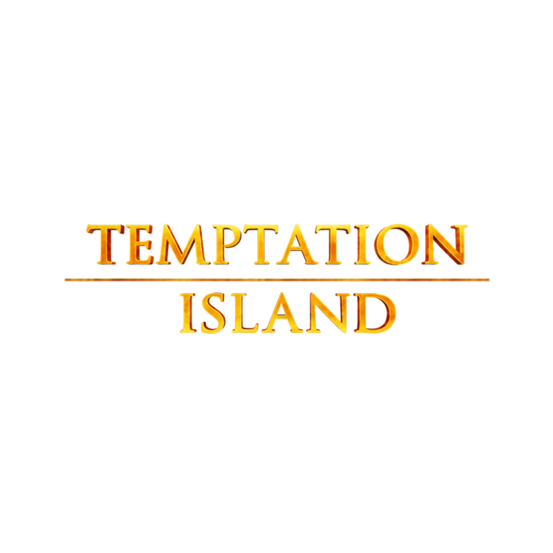 Temptation Island TV Series