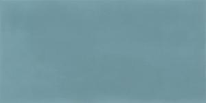 """BLUE STEEL 3""""x6"""""""