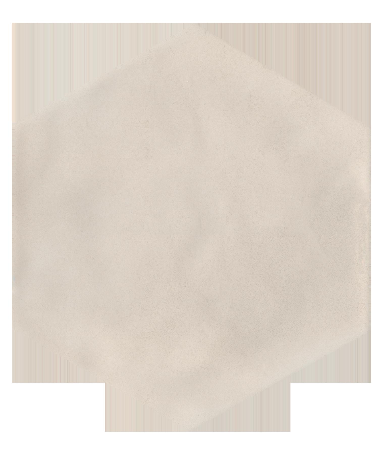 HEXAGON BISCUIT