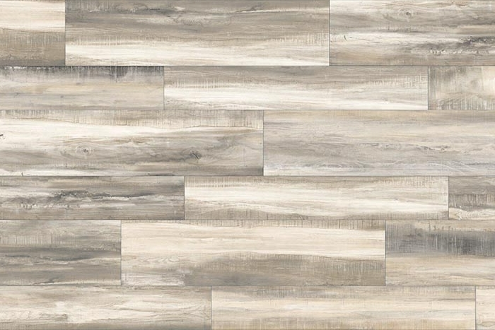 """BAHAMIAN SAND RECTIFIED (AVAILABLE 8""""x48"""" AND 12""""x48"""""""