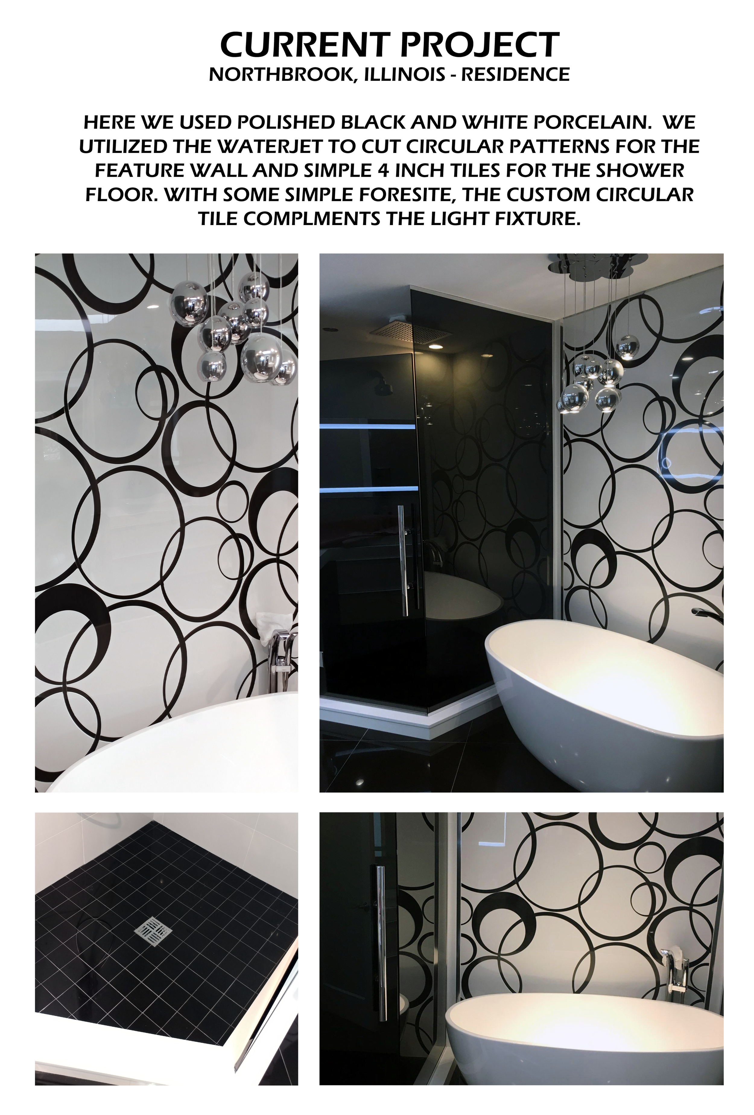 NORTHBROOK RESIDENCE WATERJET FEATURE WALL.png