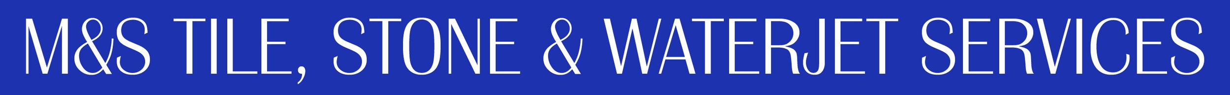 M&S IMPORTS TILE STONE PORCELAIN WATERJET HARDWOOD VINYL.jpg