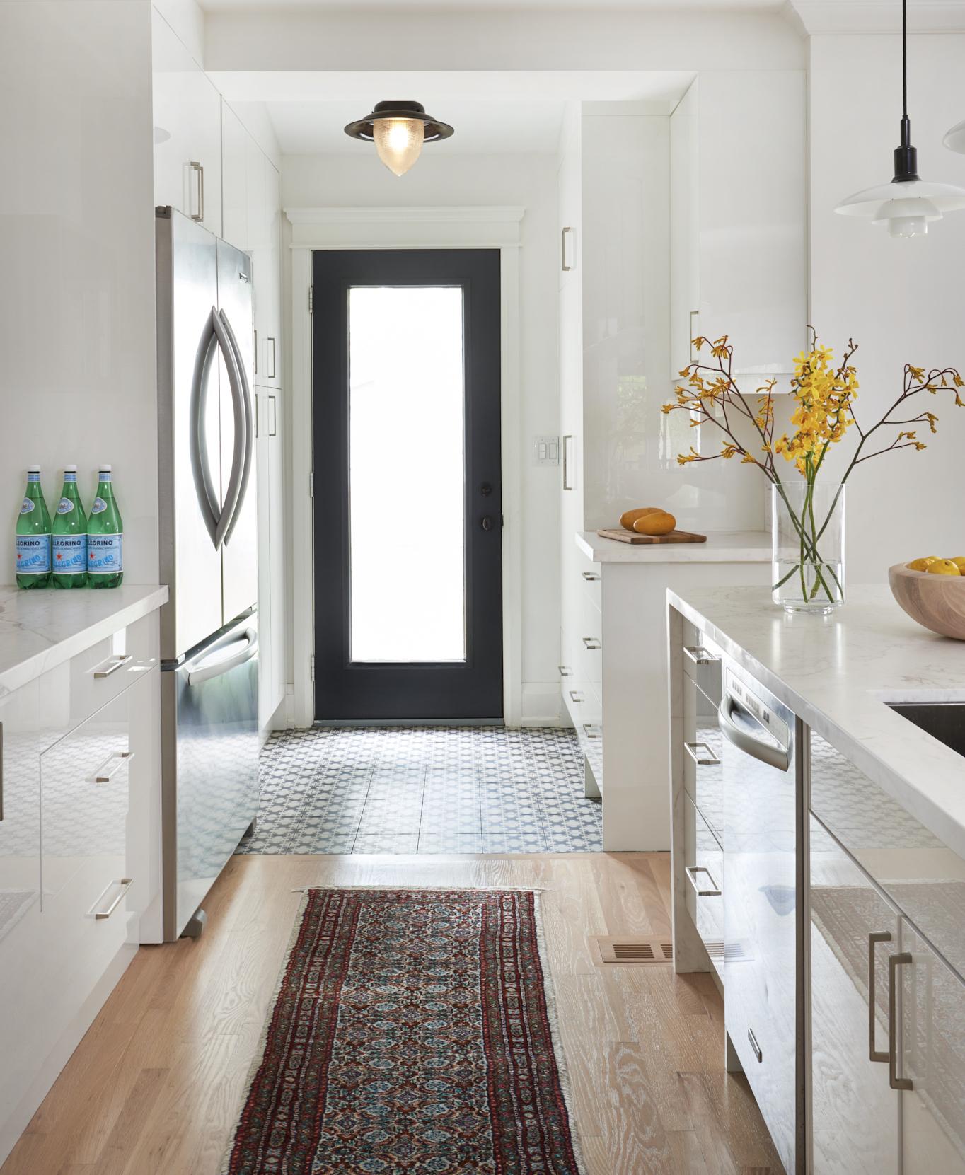 Kitchen Back Door_Edit 1.jpg
