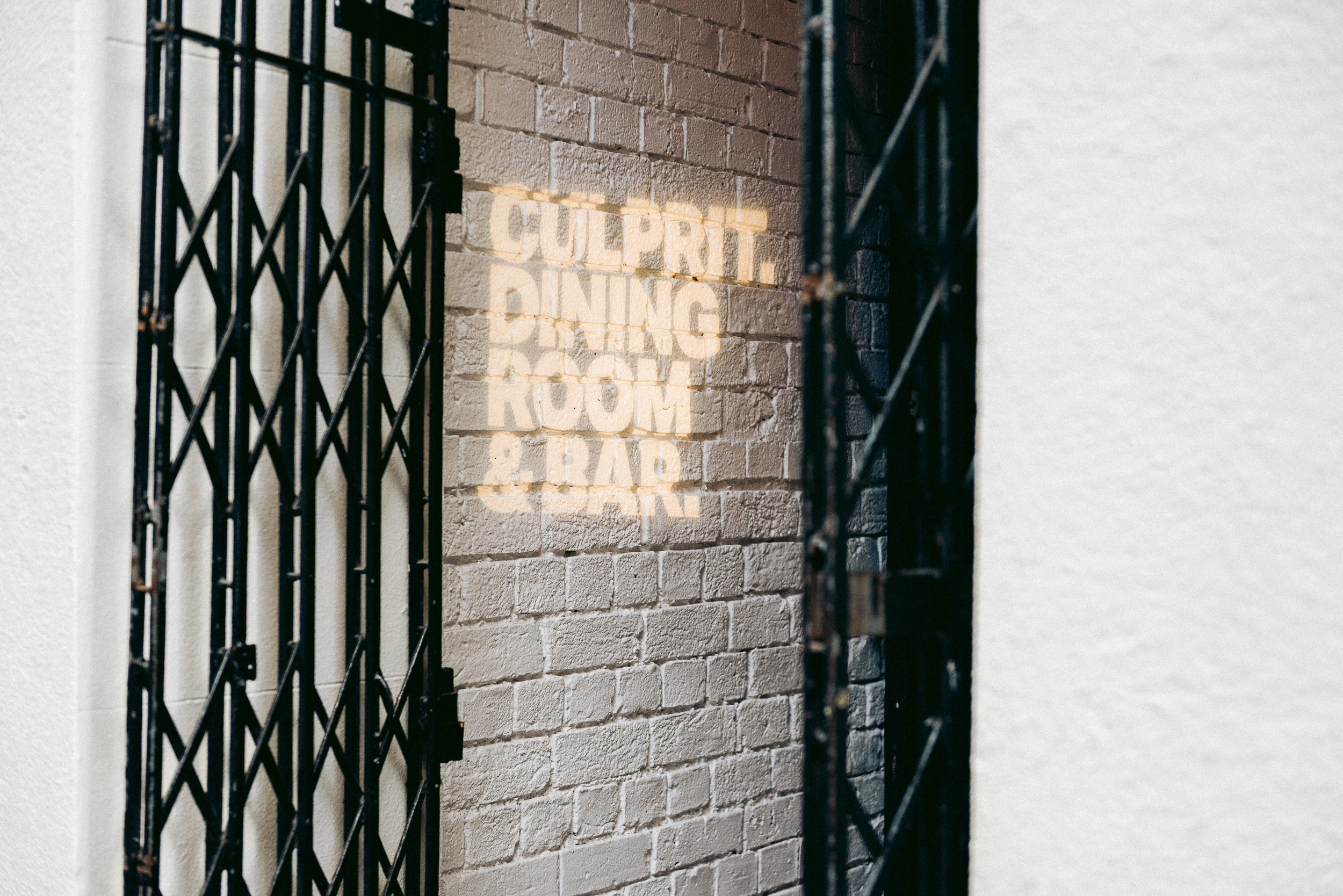 Culprit (Print)-2.jpg