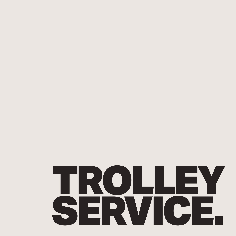 Trolley Service