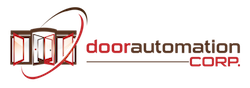 door_automation_logo.png