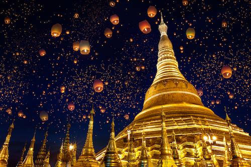 miaruby-myanmar-jewellery-vision-starry-night