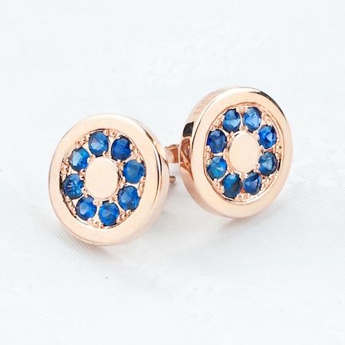 miaruby-myanmar-jewellery-gold-sapphire-earrings