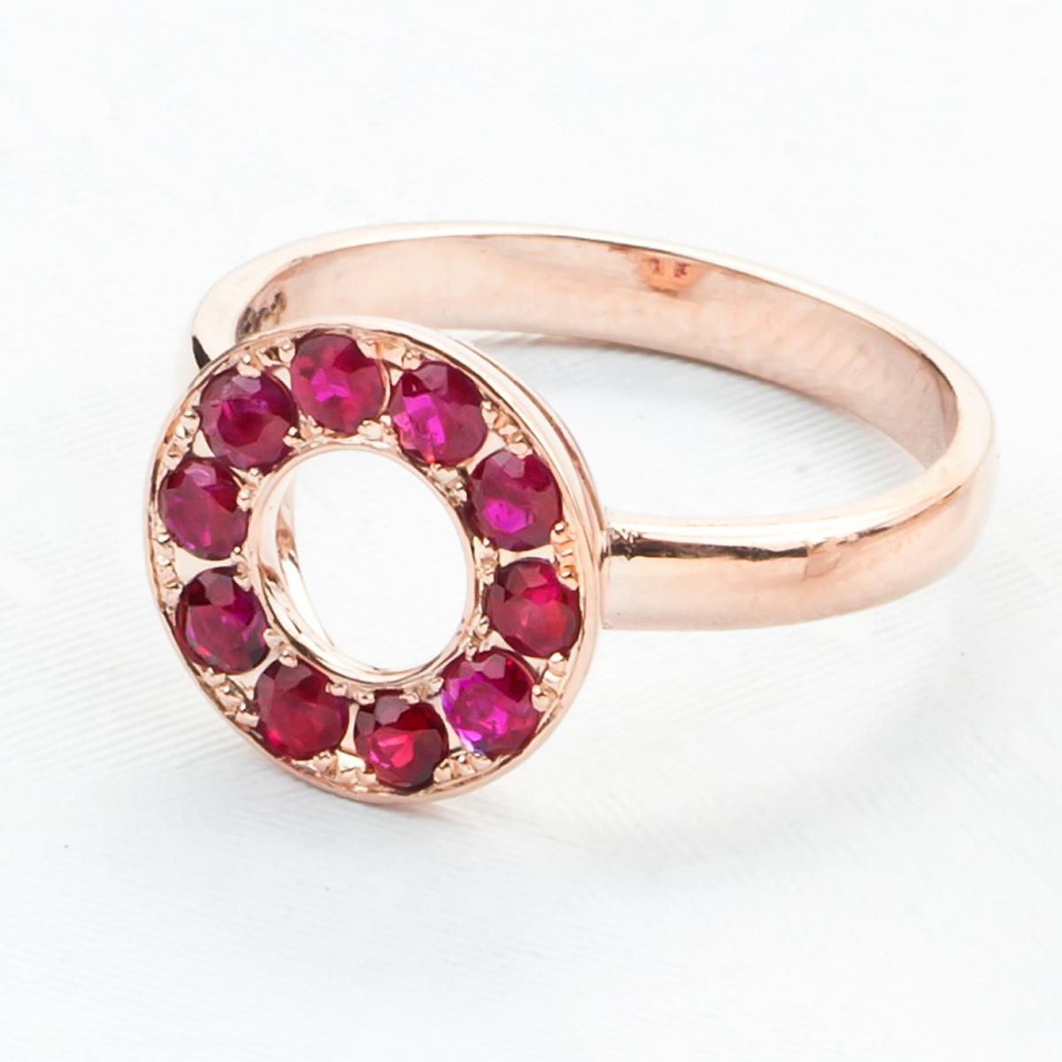 miaruby-myanmar-jewellery-gold-ruby-ring-ERHH0103.jpeg