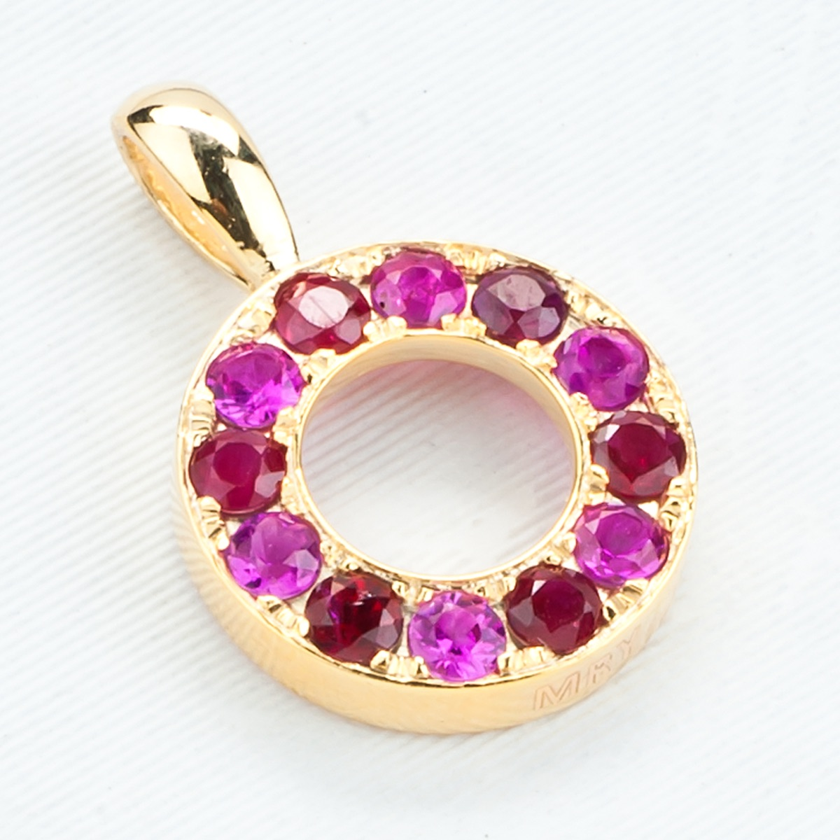 miaruby-myanmar-jewellery-gold-ruby-sapphire-halo-pendant-EPHH0103.jpeg