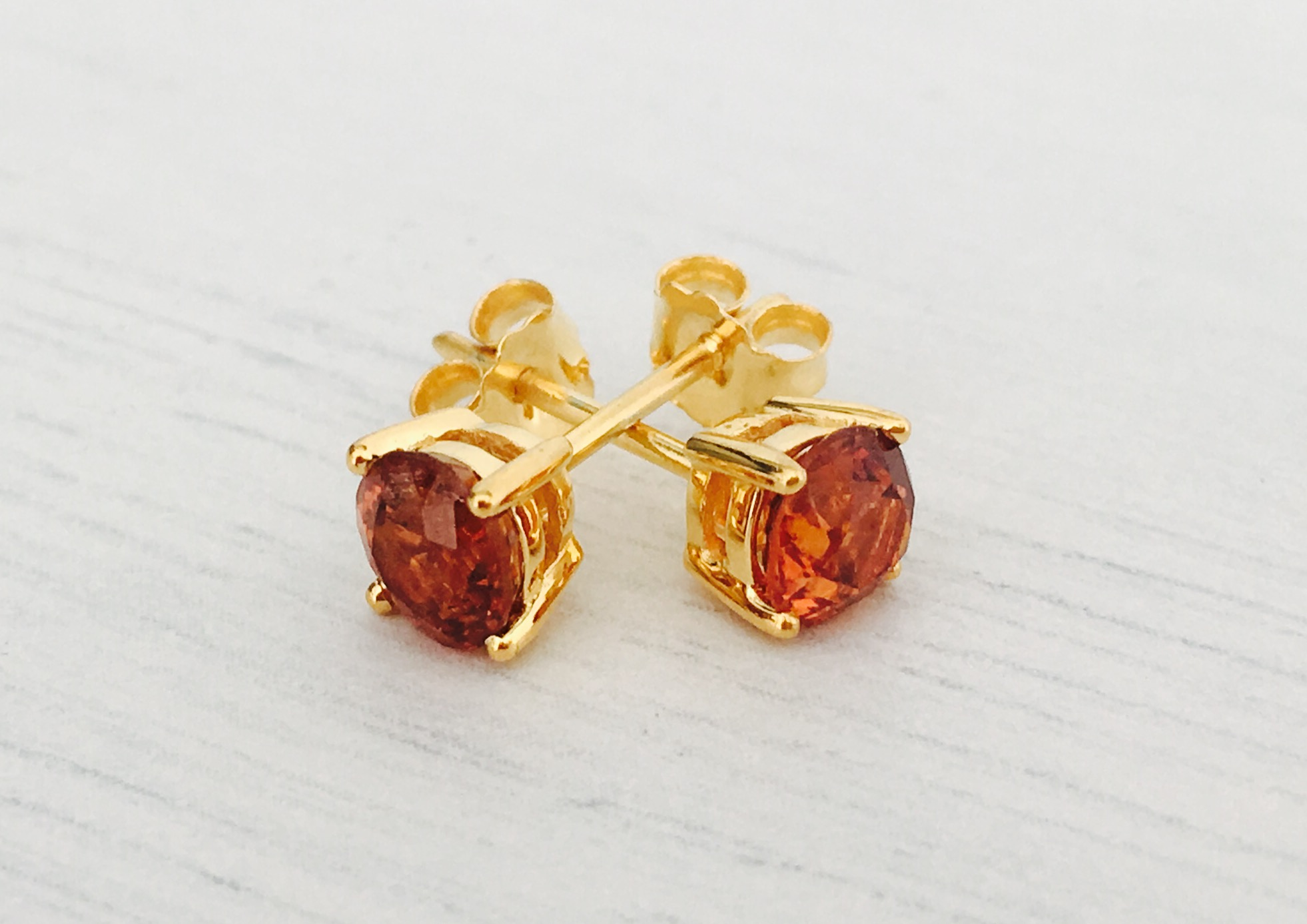 Mia-Ruby-Garnet-Earrings-Gold-ER4P0303.jpg