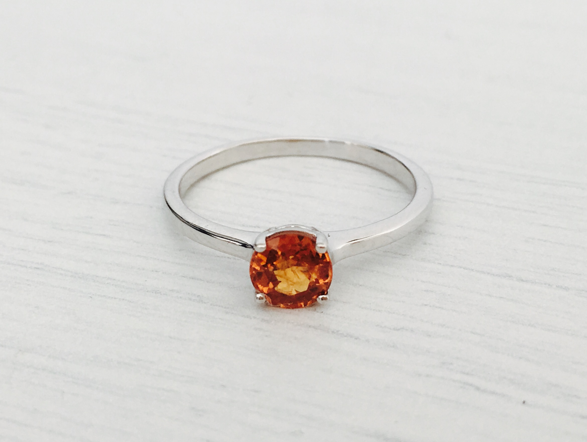 Mia-Ruby-Garnet-Ring-Gold-ER4P0301.jpg