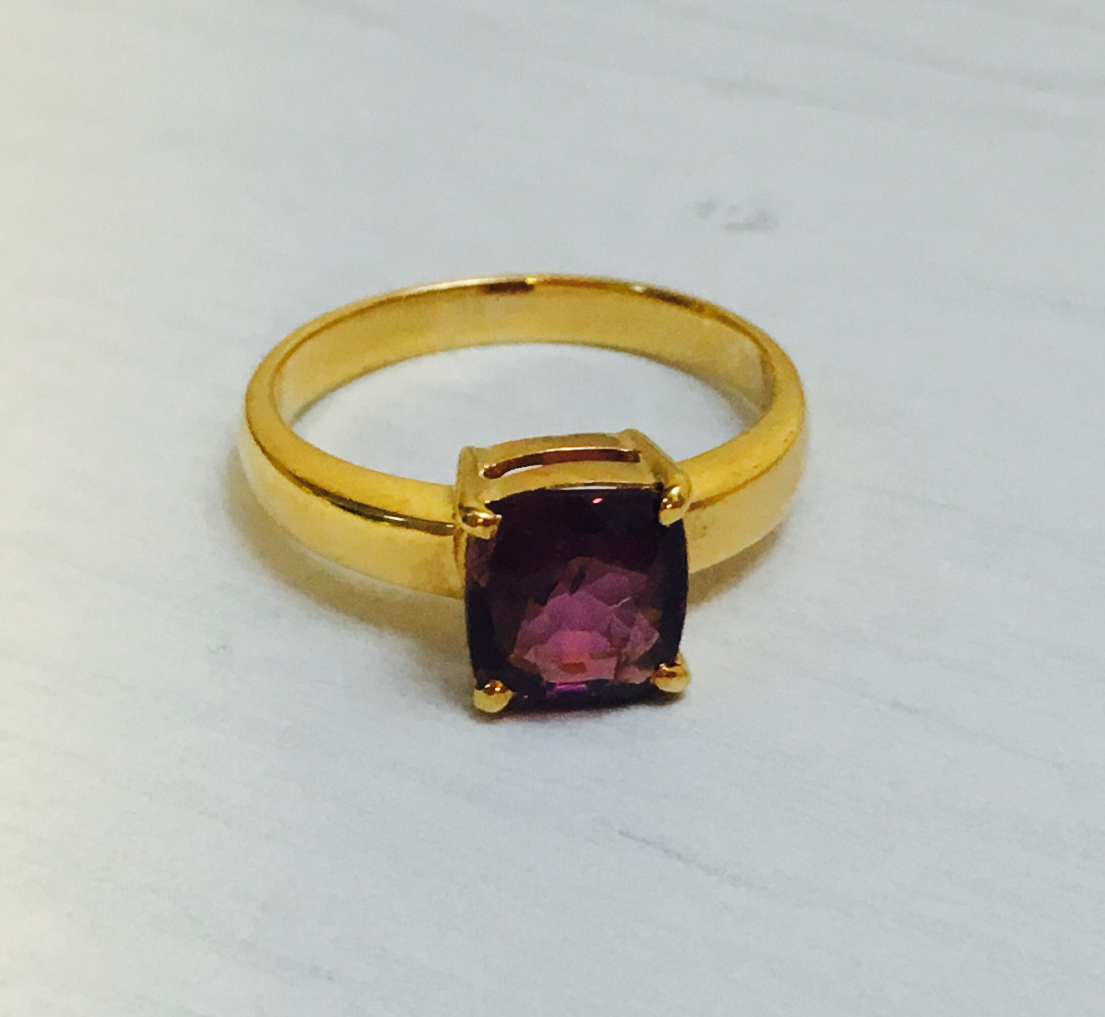 Mia-Ruby-Garnet- Ring- Gold.- GSSR0101jpg.jpg