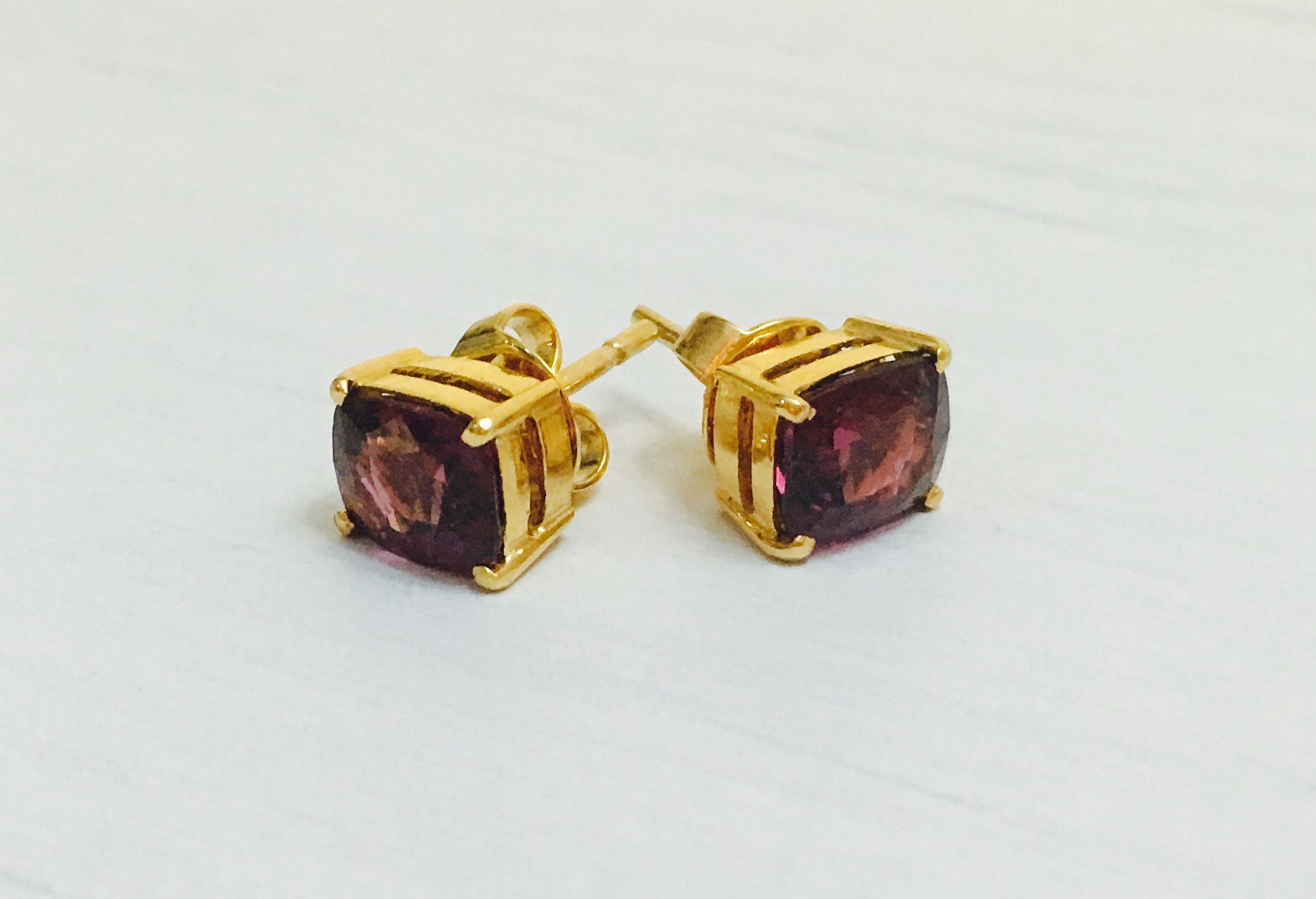Mia-Ruby-Garnet- Earrings- Gold-GSSE0101.jpg