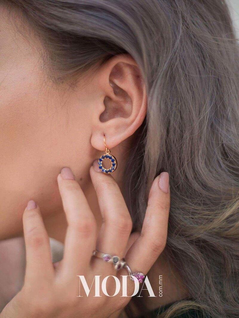 miaruby-myanmar-jewellery-moda-magazine1.JPG