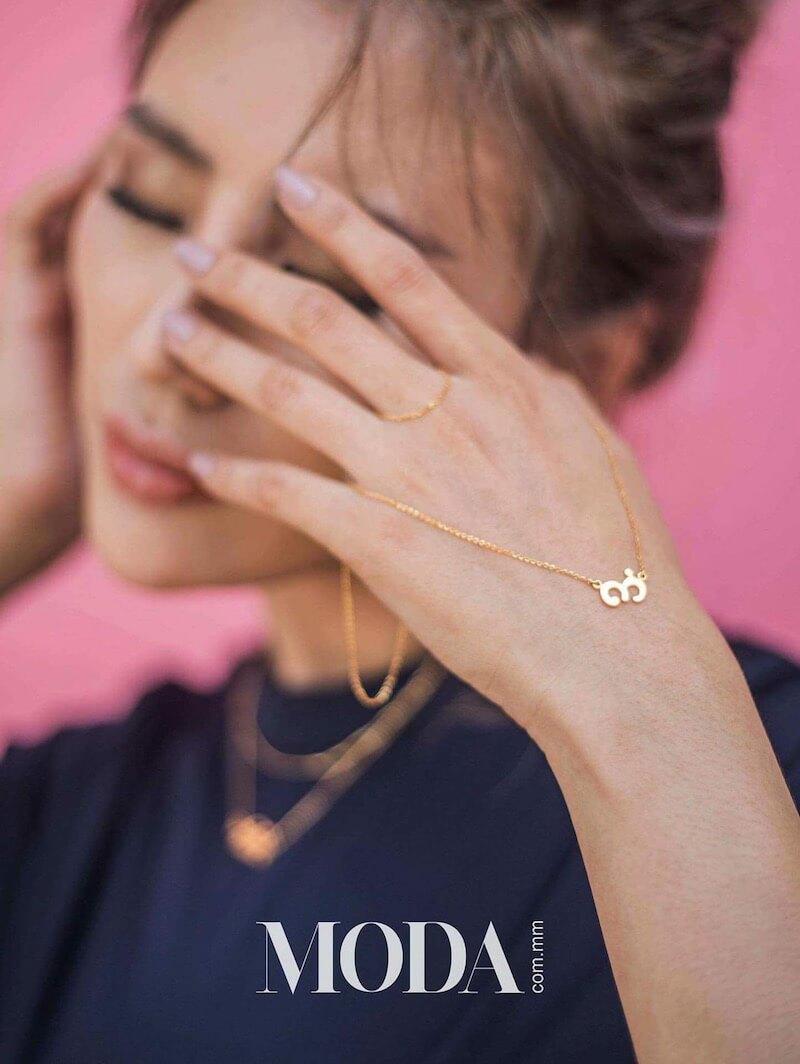 miaruby-myanmar-jewellery-moda-magazine2.JPG