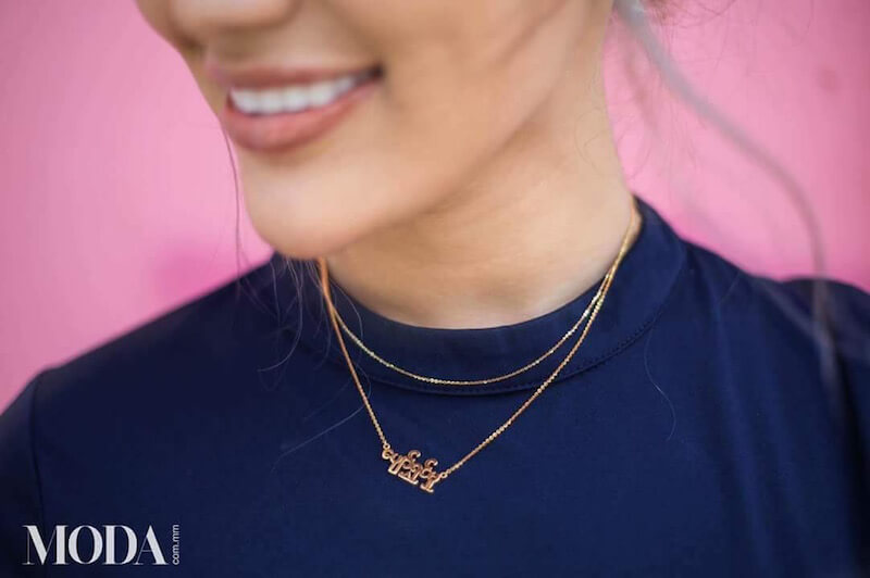 miaruby-myanmar-jewellery-moda-magazine7.JPG