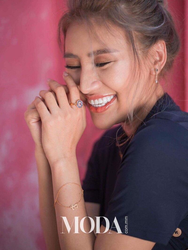 miaruby-myanmar-jewellery-moda-magazine9.JPG