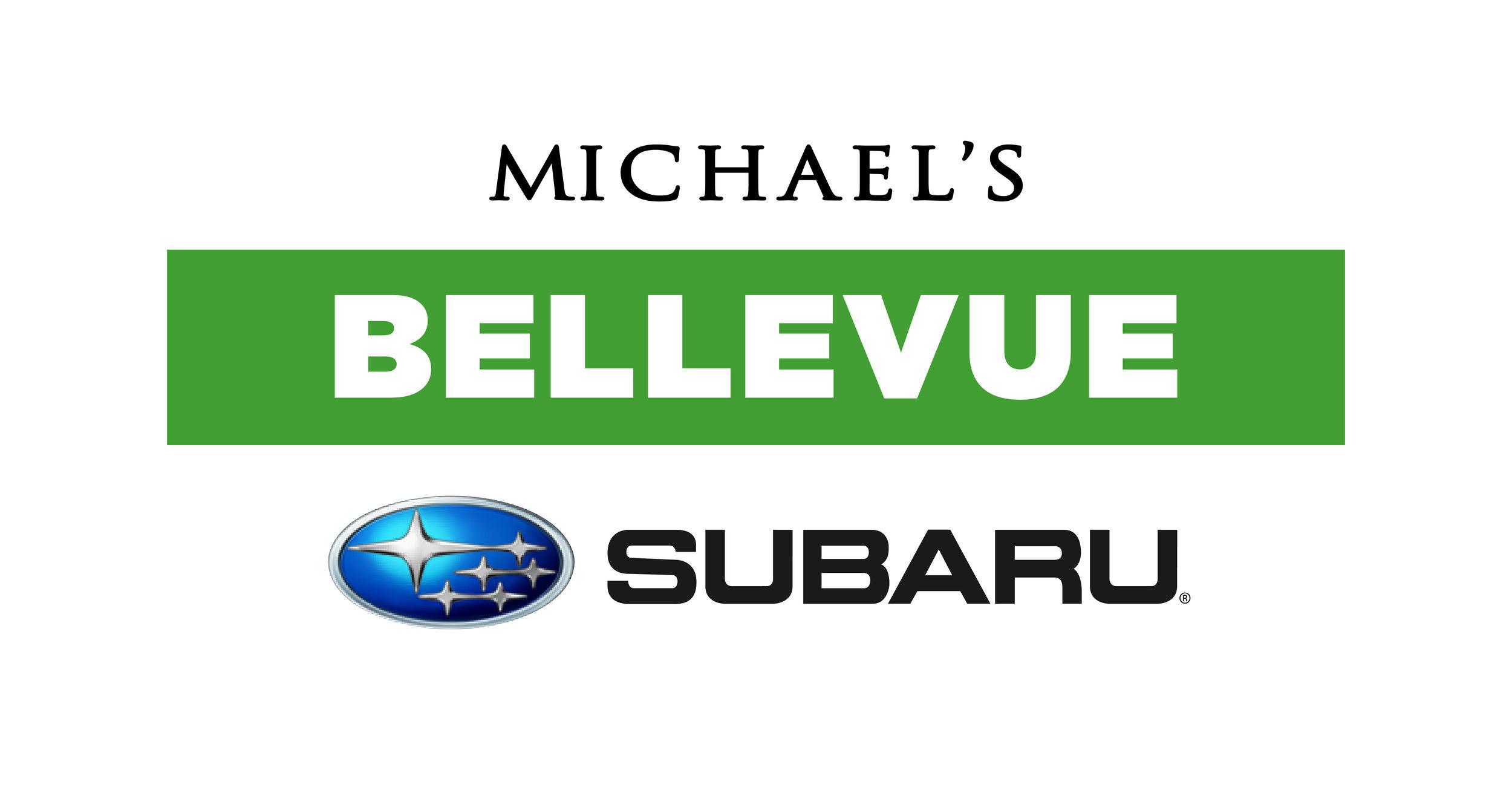 NEW MICHAEL'S SUBARU LOGO.jpg