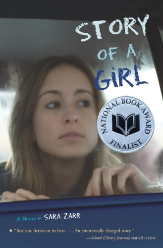 STORY OF A GIRL - Feature Film   Provided editing and assistant editing services for Kyra Sedgwick's ( TNT's The Closer) directorial debut starring Kevin Bacon  (Cop Car, Black Mass, Patriot's Day), Ryann Shane ( Banshee), and John Tenney ( The Closer, Scandal).    http://www.imdb.com/title/tt1699509/