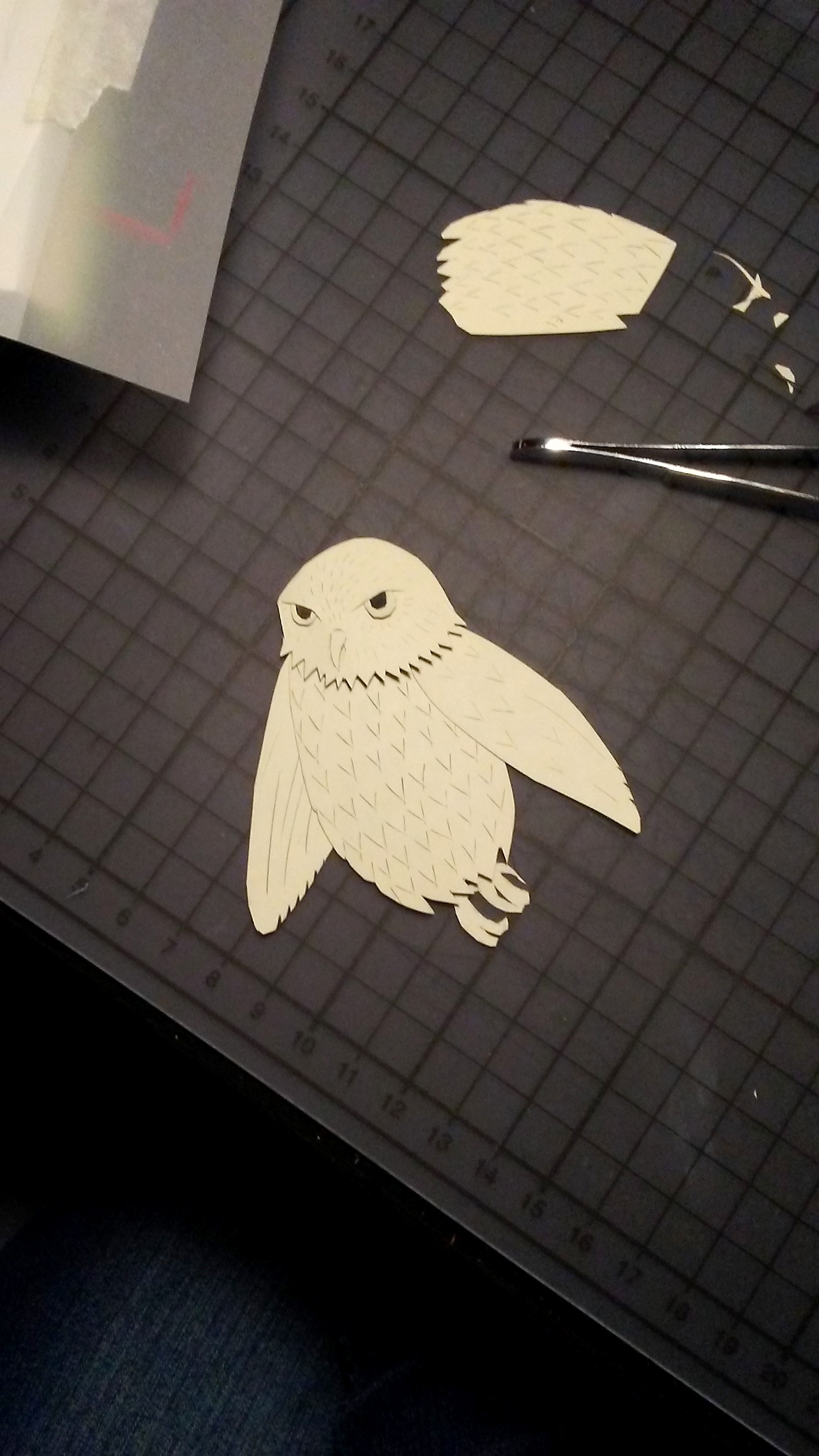 owl_cutting_board.jpg