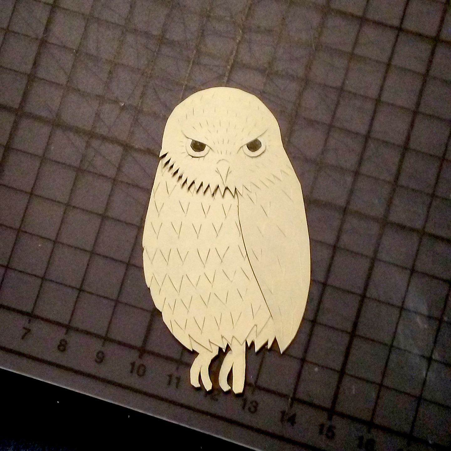 owl_cuttingboard3.jpg